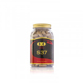 S37 Musculoskeletal System Treatment Fung Zhi Wan 240 pills
