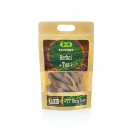 T7 Rang Jued Herbal Tea (Any Toxins Release)