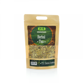 T11 Senna Leaves Herbal Tea (Digestive System Treatment)