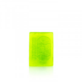 Organic Soap Lemongrass