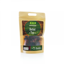 T5 Teh Herbal Rosela (Vitamin C)