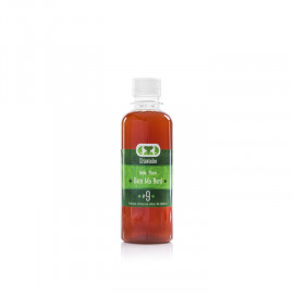 No.9 Ram Ma Nad Oral Cavity Cleaner