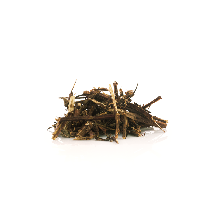 T19 Ya Nuad Maw Herbal Tea (Rolithiasis and Gout Treatment)