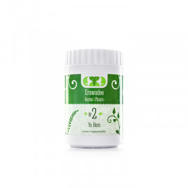 No.2 Ya Hom Natural Absorbent